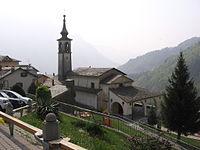 Valgoglio parrocchia SMAssunta 02.jpg