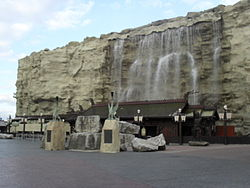 Valhalla (Pleasure Beach Blackpool).JPG