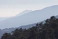 Valle de la Fuenfría - 02.jpg