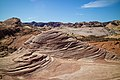 Valley of Fire State Park 02.jpg