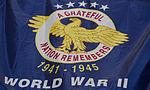 Valorous veteran, WWII hero honored 130919-F-LX370-015.jpg