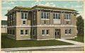 Valparaiso Carnegie Library (Postcard 1921).jpg