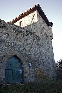Valprivas-Château-20110207-Façades E.jpg