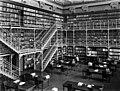 Valtionarkisto, Rauhankatu 17, tutkijasali - N11258 - hkm.HKMS000005-00000zfk.jpg