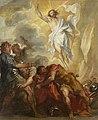 Van Dyck - The Resurrection, c. 1631-32.jpg