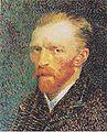 Van Gogh - Selbstbildnis7.jpeg