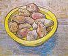 Van Gogh - Stillleben mit Kartoffeln in gelber Schüssel.jpeg