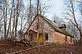 Vana-Nursi mõisa valitsejamaja 2013 02.jpg