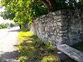 Vana-Põltsamaa mõisa aia piirdemüür 3.jpg