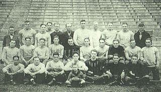 1923 Vanderbilt Commodores football team American college football season