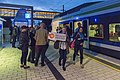 Vantaankoski - Helsinki 2015 - G29480 - hkm.HKMS000005-km0000oaq0.jpg