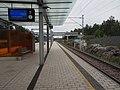Vantaankoski railway station.jpg