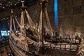 Vasa Gallon ship (31488422344).jpg