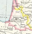 Vasconia Droysens 486.png
