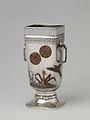 Vase MET DP161874.jpg