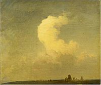 Vassiliev Cloud.JPG