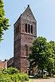Vaste Burchtkerk in (Wijckel). 26-05-2020 (d.j.b.) 01.jpg