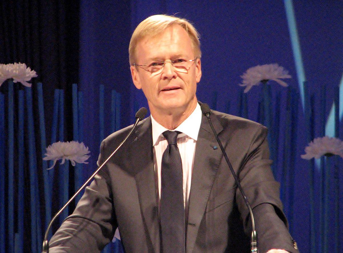 Ari Vatanen Wikipedia