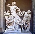 Vatican-Le Laocoon.jpg