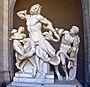 Vaticano-Le Laocoon.jpg