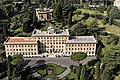 Vatikanische Gärten 06.jpg