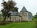 Vauchelles-lès-Authie (2).jpg