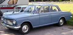 Vauxhall 4-Door Saloon.jpg
