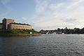 Vaxholm Castle 09.JPG