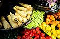 VegetablesSupermarket4.jpg