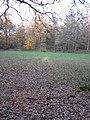 Veldje Oud Groevenbeek (30445900393).jpg