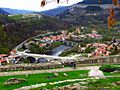 Veliko Tarnovo - panoramio (5).jpg