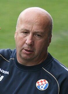 Velimir Zajec Croatian footballer