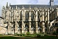 Vendôme-128-Abteikirche-Suedseite-2008-gje.jpg