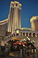 Venetian Las Vegas.JPG