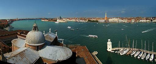 Veneto Venezia1 tango7174