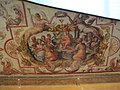 Venezia, clavicemablo strozzi, 1574, 02.JPG
