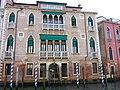 Venezia-Murano-Burano, Venezia, Italy - panoramio (173).jpg