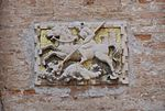 Venezia relief sw Jerzy.jpg