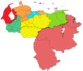 Venezuela Regiones Administrativas2.png