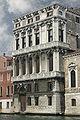 Venice - Flongini's palace.jpg