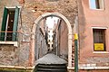 Venice Is My Future (161256669).jpeg