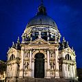 Venice Monuments at Night.jpg
