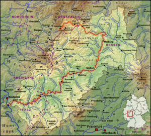 Image of Westerwald#: http://dbpedia.org/resource/Westerwald
