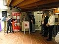 Verleihung der EGHN-Plakette an den Zoo Wuppertal 080.jpg