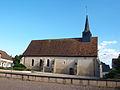 Vernoy-FR-89-église-05.jpg