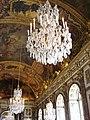 Versailles, Galerie des glaces.jpg