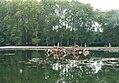 Versailles - Bassin d'Apollon (1).JPG