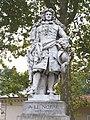 Versailles Statue Le Nôtre.JPG