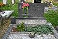 Veselí-evangelický-hřbitov-komplet2019-045.jpg