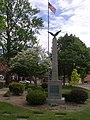 Veterans Memorial P5080567.jpg